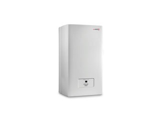 Protherm RAY 24K 2-24 kW