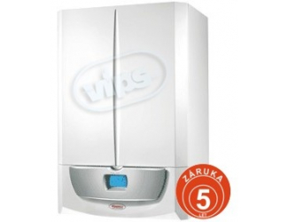 3.018508 Immergas ZEUS SUPERIOR 24 kW